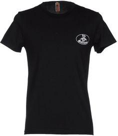 JOHN GALLIANO UNDERWEAR Undershirts Mens Tee Shirts, John Galliano, Underwear, Short Sleeves, Stylish, Cotton, Tops, Fashion, Moda