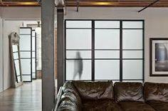 architectural privacy screens - Google Search