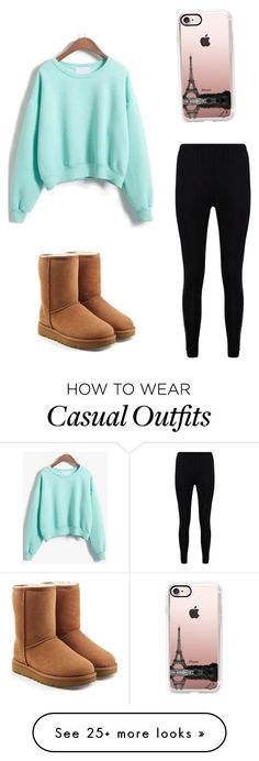 Ron Holt on – Outfit Tween Fashion, School Fashion, Runway Fashion, Fashion Outfits, Fashion Trends, Cute Summer Outfits, Winter Outfits, Casual Outfits, Cute Outfits