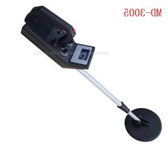 29.70$  Watch here - https://alitems.com/g/1e8d114494b01f4c715516525dc3e8/?i=5&ulp=https%3A%2F%2Fwww.aliexpress.com%2Fitem%2FFree-by-DHL-1PC-MD-3005-Precision-Gold-Beginner-Metal-Detector%2F32704266439.html - 1PC  MD-3005 Precision Gold Beginner Metal Detector