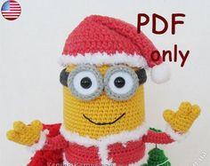 Die 1200 Besten Bilder Von Häkeln In 2019 Diy Crochet Christmas