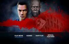 Reasonable Doubt 2014 Hindi Dubbed Watch Online,Hollywood,English Movies In Hindi,Urdu,Free Online,Dual audio,Dailymotion,torrent,kickass,hd,dvdscr,1080p,
