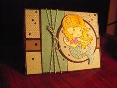 Image by La-La Land Crafts