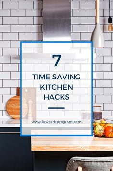 The Low Carb Program is a digital solution for type 2 diabetes, prediabetes and obesity that facilitates sustainable weight loss and blood glucose control. Low Carb Blog, Kitchen Hacks, Attitude, Salad, Dinner, Cooking, Home Decor, Gourmet, Dining