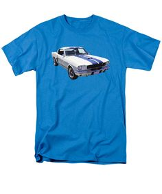 7c3adb7b 34 Best Ford Mustang Shirts images | Ford mustangs, Muscle Cars, T ...