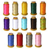 Venta por mayor abalorios y fornituras haciendo en grano de tienda en china - Beads.us