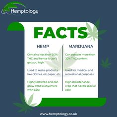 Hemp Protein Powder, Organic Hemp Seeds, Nutritional Requirements, Hemp Fabric, Hemp Oil, Worlds Of Fun, Interesting Facts, Thursday, Fun Facts