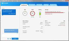 Teamviewer 10 Activation Code Crack Patch Keygen Free