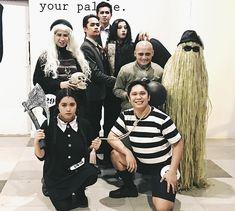 Gruppen Kostüme selber machen Kostüme | maskerix.de