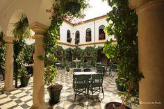 Cabra- Andalucia