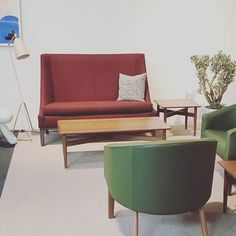 The Nemschoff lounge furniture is gorgeously crafted and designed for high use spaces. Mental health healthcare banks courthouses universities government here we come. Western Canada, Home Trends, Health Care, Mental Health, Lounge Furniture, Herman Miller, Simple House, Home Accents, Home Remedies