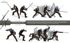 sword fighting - Buscar con Google Sword Fight, Action Poses, Pose Reference, Sci Fi, Animation, Tutorials, Design, Google, Science Fiction