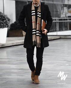 Great photo of our dear friend @ermansenturk #menswear #mensfashion #menstyle #mensstyle #ootdmen #collection #photography #creativeconcept #pink #inspiration #instafashion #londonfashion #fashionillustration #illustration #trendyclothes #pastel #print #luxurywear #fashionpose #fashionphotographer #fashion_week #nyc #nomakeup #blonde #texas #ranch #outdoors #portrait_vision #portraits #megustaphotography http://ift.tt/2GlAXli
