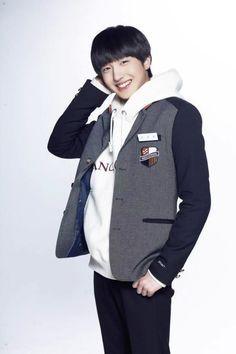 Click Your Heart, Neoz School, Lee Jae Yoon, Kang Chan Hee, Chani Sf9, All Pop, Chan Lee, Young Kim, Korean People