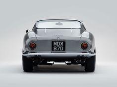 1965 Ferrari 275 GTB   1676901   Photo 11 Thumbnail