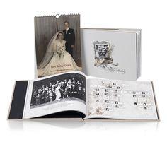 Family History Books: best custom photobooks in Australia - Momento is again one of our prize sponsors for NFHM 2015