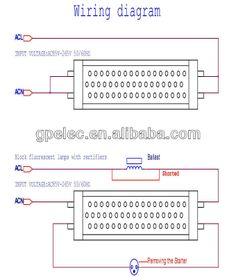 Another wiring diagram | Transfer Switches | Pinterest | Journals