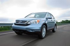 2010 Honda CR-V -   2010 honda cr-v | eBay  2010 honda cr- grill guards & bull bars  carid. Our grille guards and bull bars are easy to install so in almost no time you can be enjoying rugged good looks and maximum protection for your 2010 honda cr-v.. 2010 honda cr- prices reviews  pictures | .. news The 2010 honda cr-v is ranked #1 in 2010 affordable compact suvs by u.s. news & world report. see the full review prices specs and pictures.. Modulo  mugen kit  2010 honda cr-  indian autos…