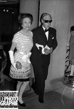 Duke & Duchess of Windsor Wallis Simpson, Royal King, Royal Prince, Lady Diana, Rosemary Kennedy, Edward Windsor, Charlize Theron Style, Elegant Couple, John Charles