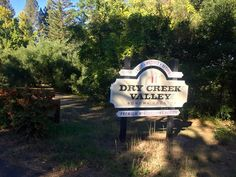 On your long weekend, you'll traverse the remote Dry Creek Valley, a luxurious haven for wine enthusiasts the world over. Say cheers! Napa Sonoma, Dry Creek, California Wine, Weekends Away, Napa Valley, Long Weekend, Wine Country, Wine Tasting, West Coast