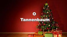 """Olá! neste video traduzi a música de natal alemã """"O Tannenbaum"""". Espero que gostem! sigam-me nas redes sociais: Facebook: https://www.facebook.com/alexsousa1..."""