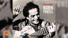 Baden Powell - Os Afro-Sambas - 05 - Canto do Caboclo de Pedra Preta
