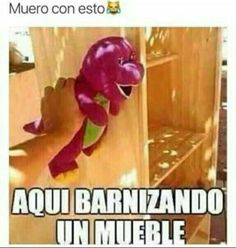 Find images and videos about funny, lol and memes on We Heart It - the app to get lost in what you love. Funny Images, Funny Pictures, Funny Pics, Spanish Memes, Animal Jokes, New Memes, Stupid Memes, Stupid Funny, Entertainment Weekly