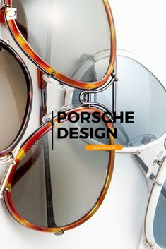 30e290ad4265 10 Best Porsche Design Sunglasses images