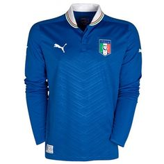 italy-home-national-team-soccer-jersey-primo-custom-2011-12-1-900x900.jpg (900×900)