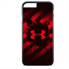 Under Armour Art TATUM-11534 Apple Phonecase Cover For Iphone SE Case