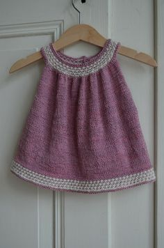 249 Besten Baby Jacke Bilder Auf Pinterest Knitting For Kids