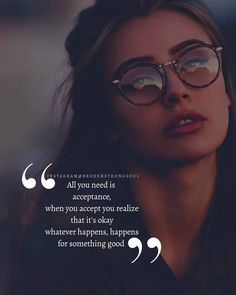 Positive Thinking Quotes to Read Strong Quotes, True Quotes, Positive Quotes, Motivational Quotes, Inspirational Quotes, Qoutes, Happy Quotes, Self Quotes, Woman Quotes