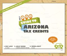Redirect your Arizona tax dollars!  Improving education is good everyone. For children. For our communities and families. For businesses and our larger society. When you redirect your tax dollars to Catholic Education Arizona—through a simple tax credit that costs you nothing —your thoughtful act pays dividends now and years into the future. #education  #taxcredit  #arizona