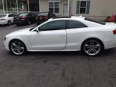 #Audi #S5 #detail #ABH #abhcarwash #detailinginbriarcliff #briarcliffmanor #briarcliff #ossining #10510 #539nstateroad #handcarwashny #simoniz  #RePin by AT Social Media Marketing - Pinterest Marketing Specialists ATSocialMedia.co.uk