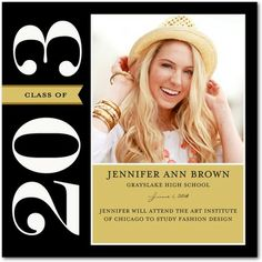 43 Best Announcement Ideas Images Senior Pictures Graduation