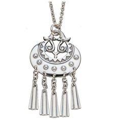 Moon Goddess Jewelry :: Kalevala Koru