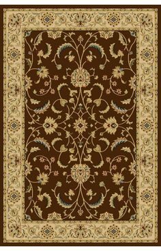 Central Oriental Interlude Atelier Red by Area Rug Homemakers Furniture, Rugs Usa, Black Rug, Brown Rug, Carpet Design, Living Room Carpet, Home Rugs, Contemporary Rugs, Persian Carpet