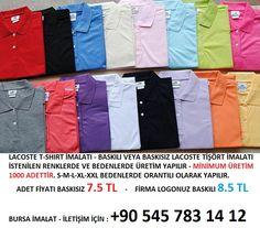 toptan ucuz lakost, ihraç fazlası veya parti malı lakost tişört satan firmalar, en ucuz lacoste t-shirt bul.