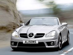 uk number plate due to be issued dec 2014 Number Plates, Racing, Running, License Plates, Auto Racing