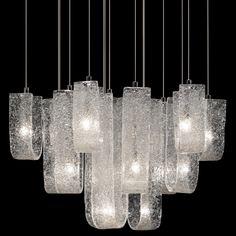 [Video] The 10 Best Home Decor (in the World). Elan Lighting, Ceiling Lamp, Artistic Lighting, Ceiling Lights, Pendant Lamp, Chandelier Decor, Dining Chandelier, Pendant Lighting, Chandelier