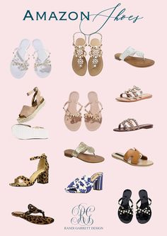 High end style for low end prices #amazonshoes #amazonsandals #amazonfinds #amazonhome #amazonfashion #highendlooklowendprice #highendlook #highlowproject #highlow #amazonfashionfinds #amazonfinds