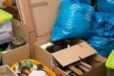 Rubbish removal services – is it worth it? Are you thinking about hiring professional help for household rubbish removal in Sydney? Keeping your household clean and free of rubbish can be a big job for most people with today's busy […] Rubbish Removal, Waste Removal, Junk Removal, House Removals, Office Moving, Nook And Cranny, Removal Services, Home Improvement Projects, Clean Up