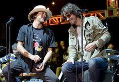 Lee el conmovedor discurso que Eddie Vedder dedicó a Chris Cornell: Lo amaré por siempre