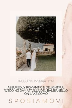 Assuredly romantic and delightful wedding day at Villa del Balbianello on Lake Como by SposiamoVi | Wedding Planners in Italy | Curated Weddings in Italy. destination wedding Italy, modern wedding Italy, Italy wedding planning, wedding, lake como wedding, destination wedding, destination wedding lake como, romantic wedding, destination wedding planning, real wedding, elegant wedding, wedding photography, wedding inspiration, destination wedding ideas, Italy wedding Lake Como Wedding, Destination Wedding, Italy Wedding, Wedding Day, Elegant Wedding, Real Weddings, Villa, Wedding Inspiration, Polaroid Film