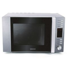 Price Aed799 Kenwood Microwave Oven 30 Ltr Online Dubai Uae