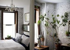 Compact wonen | Interior Junkie