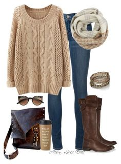 """Winter Warmth"" by alison-louis-ellis ❤ liked on Polyvore featuring Wildfox, Woolrich, Frye, Kate Spade, Retrò and Monsoon"