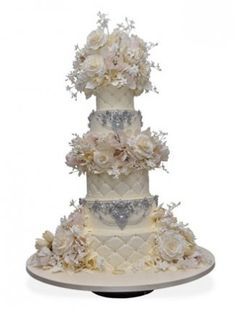 colin cowie wedding cakes wedding cakes i on wedding cakes cake 12897