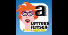 Read reviews, compare customer ratings, see screenshots and learn more about Letters flitsen voor kinderen - Juf Jannie. Download Letters flitsen voor kinderen - Juf Jannie and enjoy it on your iPhone, iPad and iPod touch.