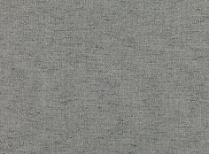 Quinton Gris | Quinton | Tissage texturé | Romo Fabrics | Tissus & Papier Peint de design, Tissus d'ammeublement